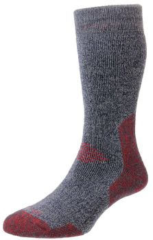 Hiking Socks HJ702